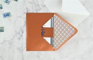 Do i need double envelopes for my wedding invitations for Wedding invitation envelopes for sale