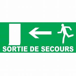 porte issue de secours max min With forum plan de maison 4 issue et sortie de secours