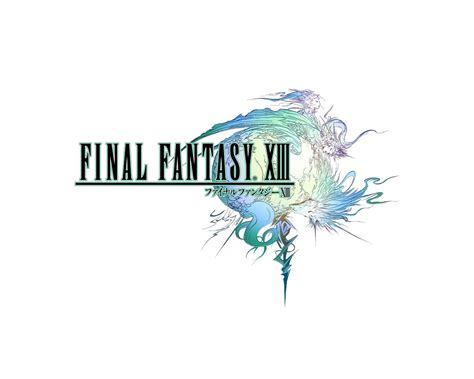 final fantasy xiii  girl wallpapers final fantasy  girls