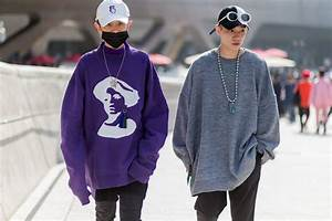 Fashion Week: 4 Street Style Tips From Seoul – PAUSE ...