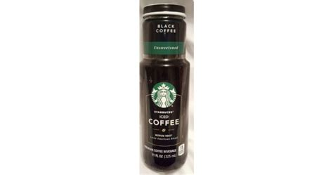 Starbucks coffee helps you to choose the best coffee for your palate. Free Starbucks Black Iced Coffee at Jewel-Osco! - MWFreebies