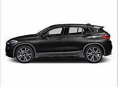 2018 Used BMW X2 xDrive28i Sports Activity Vehicle at BMW