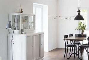 Wohnen Und Accessoires : der industrie look wohnen mit werkstatt accessoires provinzdschungel pinterest esszimmer ~ Yasmunasinghe.com Haus und Dekorationen