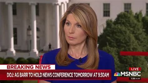 nicolle wallace  barr announce  investigation