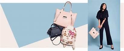 Bags Designer 6pm Bag Backpacks Landing Purses