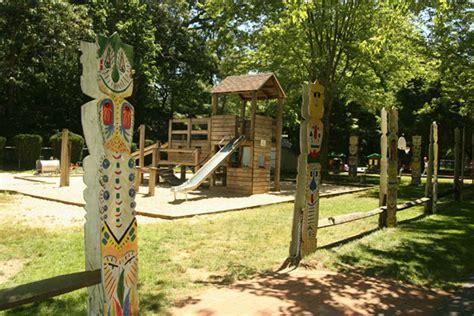 mastic preschool mastic day camps mastic preschool 747   tour facilities 10