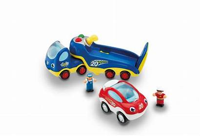 Toys Race Wow Rocco Gifts Children Roccos