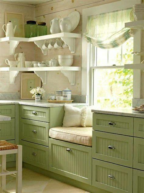 Ikea Küchenfront Grün by Die 25 Besten Ideen Zu Gr 252 Ne Schr 228 Nke Auf