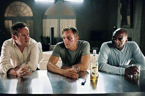 roger moore kingsman the 10 best daniel craig movie performances 171 taste of