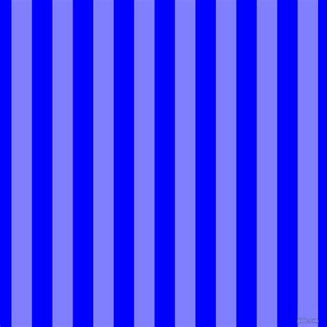 Navy and Electric Blue vertical lines and stripes seamless ...