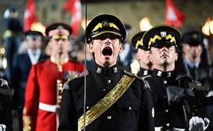 Royal Scots prepare to fill Ulumbarra's stage | Bendigo ...