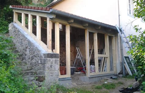 Anbau Holzständerbauweise Preise by Holzst 228 Nderbauweise Selber Bauen Niedrigenergiehaus