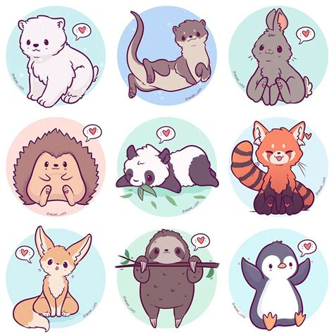 pin  disney girl  miscellaneous   cute animals