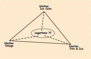 Lagerkennziffern Berechnen übungen Mit Lösungen : kreisberechnung fl cheninhalt umfang eines kreis berechnen aufgaben mit l sung ~ Themetempest.com Abrechnung