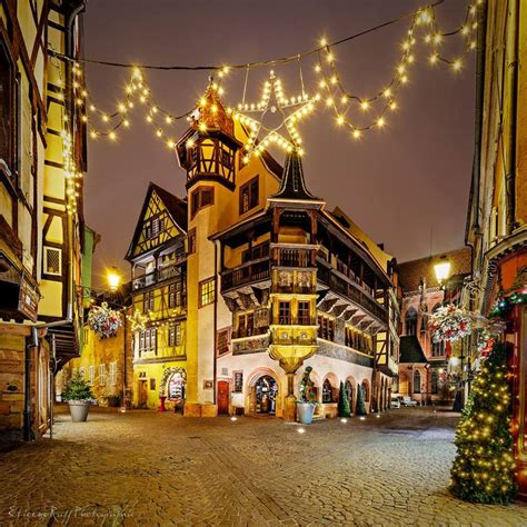 la maison pfister 224 no 235 l colmar photo etienne ruff hold on europe s calling
