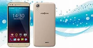 Review Advan I5c  My Selfie Phone Dengan Harga Dibawah
