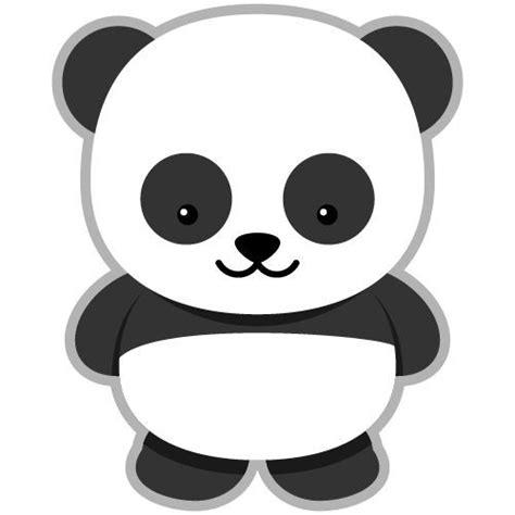 panda clipart panda clipart free clipart graphics