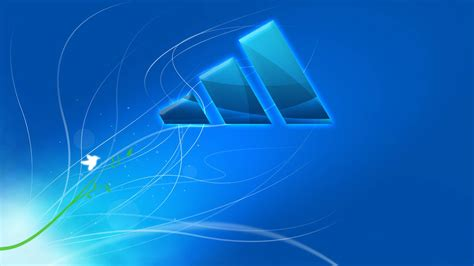 Windows 10 Wallpaper by Windows 10 High Quality Wallpaper Wallpapersafari