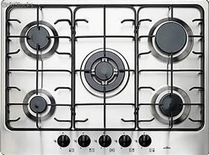 Plaque De Cuisson 5 Feux : plaque de cuisson a gas 5 feux marque daiko ~ Dailycaller-alerts.com Idées de Décoration