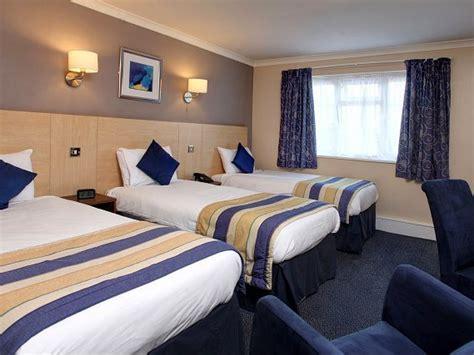 Best Western Gatwick Best Western Gatwick Skylane Hotel R 233 Servez Sur