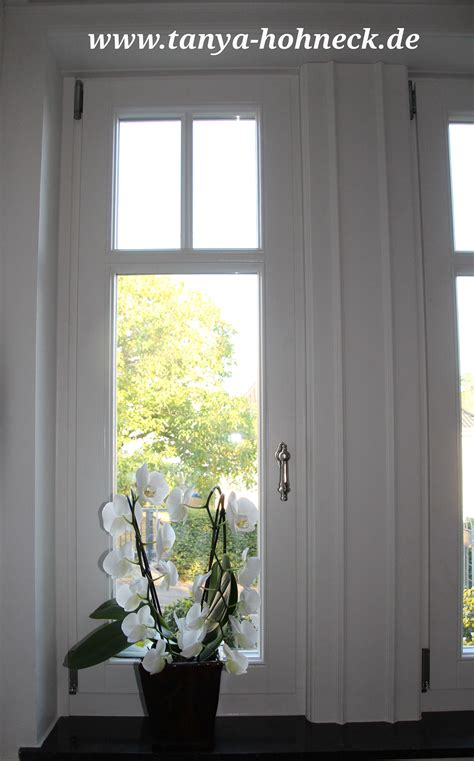 stromkabel farben altbau lampe wohnzimmer altbau raum und