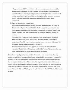 Essay About Women Rights Best Research Paper Editor Service Usa  Essay Topics About Womens Rights Professional Article Review Writing  Service For School