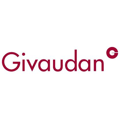 sweet fragrance givaudan on the forbes global 2000 list