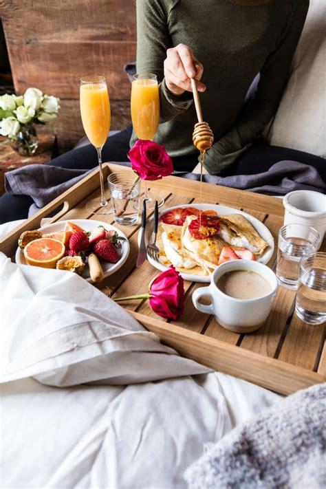 breakfast in bed ideas breakfast in bed ideas www imgkid com the image kid has it