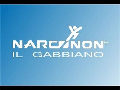 Comunita Il Gabbiano Comunit 224 Narconon Il Gabbiano