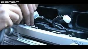 Toyota Camry Dash Kits Diy Installation Guide For Eonon