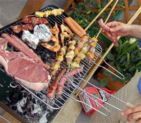 recette cuisine barbecue gaz recettes barbecue barbecue les recettes de cuisine en