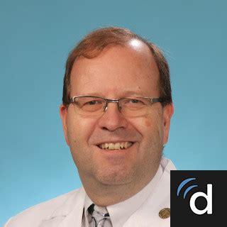 dr barnes urology dr douglas coplen urologist in louis mo us news