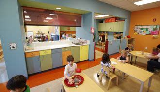 montessori preschool atlanta rock preschool in atlanta roc 294 | 6d6f9e4cd4eceb581d4f632a1d4b2711