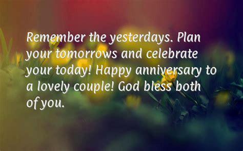 happy anniversary wishes  parents