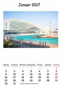 Warnschilder Selbst Gestalten : fotokalender 2018 gestalten fotokalender ausdrucken kostenlos gestalten ~ Orissabook.com Haus und Dekorationen