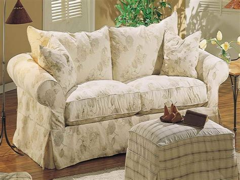 making slipcovers for sofa furniture sofa slipcovers cheap design ideas couch