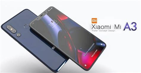 xiaomi mi  price  bangladesh  full specification