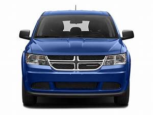 Dodge Journey All Models Repair Service Manuals 2008
