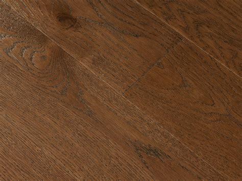 chocolate hardwood floors milk chocolate country natural oak floor coswick hardwood floors