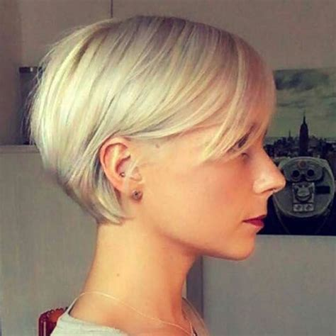 short hairstyles womens 2017 1 fashion and women