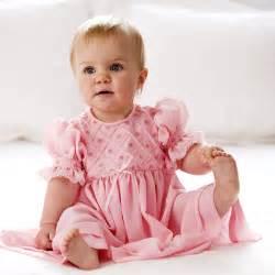 baby clothes designer where do i buy designer baby clothes children 39 s