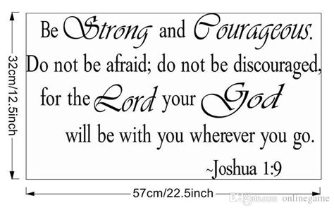 christian inspirational quotes vinyl lettering wall stickers decals  living bedroom home