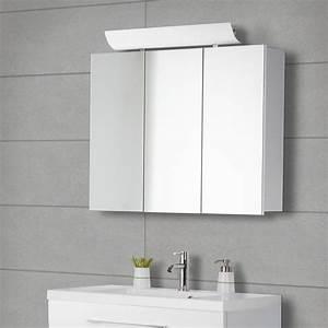 Waschtisch Set Mit Spiegelschrank : scanbad rumba waschtisch set 90 mit spiegelschrank ~ Bigdaddyawards.com Haus und Dekorationen