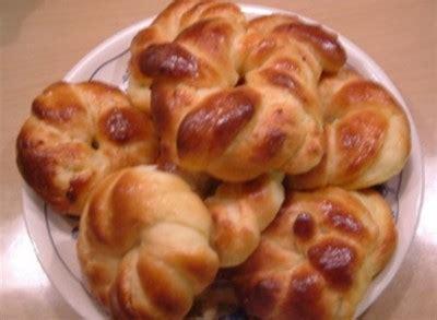 abidjan cuisine abidjan cuisine recette