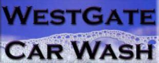 38097 Westgate Car Wash Coupon by 17 Best Ideas About Auto Detailing On Car