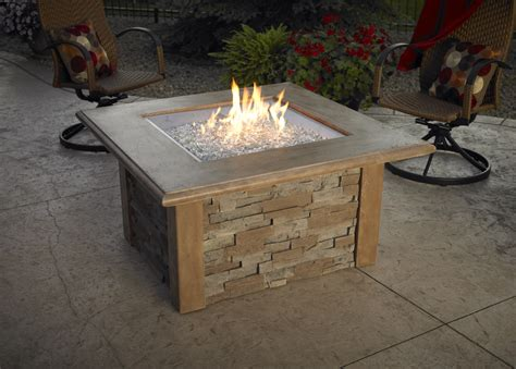 patio propane fire pit table propane outdoor fire pit table beautiful propane fire