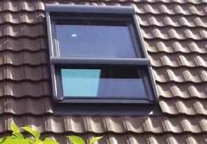 Lucarne De Toit Velux : artisan menuisier sarthe pose de v lux fen tre de toit ~ Melissatoandfro.com Idées de Décoration