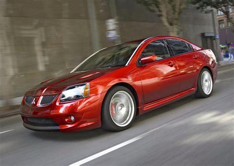 Mitsubishi Galant 2006 Review by 2006 Mitsubishi Galant Ralliart Review Top Speed