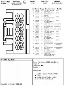 Kenwood Car Stereo Wiring Diagrams Kdc X591 : kenwood car radio 16 pin iso wiring harness kdc krc ~ A.2002-acura-tl-radio.info Haus und Dekorationen