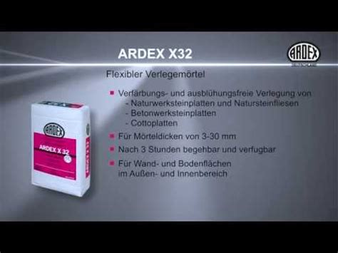 Ardex Fliesenkleber X7g Plus by Ardex Fliesenkleber X7g Plus 25 Kg G 252 Nstig Kaufen